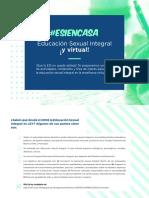 ESIencasa.pdf