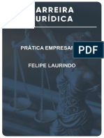 03 TUTELA_PROVISORIA