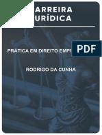 06 PRATICA_EMPRESARIAL_RODRIGO_DA_CUNHA