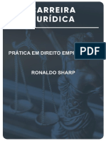 07 PRATICA_EMPRESARIAL_RONALDO_SHARP