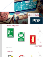 CURSO FAI 9_14_2015e ISO_45001_rev 27.01.20.pdf