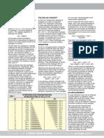 introduction-to-ph.pdf