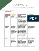 FIȘĂ DE LUCRU geriatrie(2) (3)