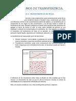 Tema 4 Transferencia de Masa.pdf