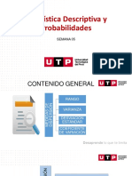 P_Medidas de dispersión_Sem_05.pdf