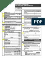 ENCUESTA Identificacion Peligros_VS_FR_11Feb2019 (1)