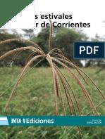 inta_pasturas_estivales_0.pdf