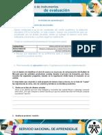 Evidencia_de_una_prueba WILSON