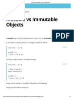 65. Mutable vs Immutable Objects _ Interview Cake.pdf
