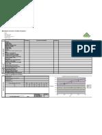 Manutenção Preventiva e Preditiva Disjuntores