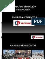 Diapositivas - Martha Choquecahuana.pptx