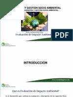 1.1-proyectos-de-inversion