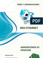 ETHERNET 2020