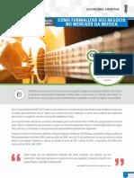 Como formalizar seu negocio no mercado da musica.pdf