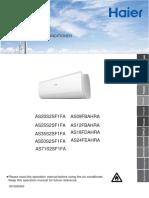 AS35S2SF1FA-User-Manual-AAA6S2E6W00