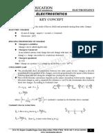 Electrostatics_Final_Sheet.pdf