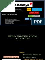 Cementos_Pacasmayo_4TO Entregable_Ultimo.pptx