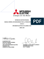 manual_general_bioseguridad_covid_19.pdf