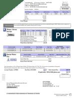 _rcast_20200413180000_8740.roi (1).pdf