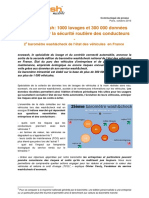 cp-barometre-2-ecowash.pdf