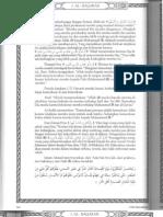 Tafsir Ibnu Katsir I 201-400