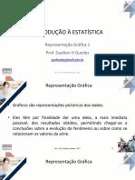 AE_ Repres_Grafica_1_20-1.pdf