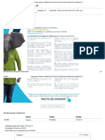 Examen parcial - Semana 4_ RA_SEGUNDO BLOQUE-POLITICA EDUCATIVA EN CIENCIAS SOCIALES-[GRUPO1]