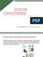 2.3 bancos de capacitores1.pptx