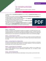 didactique-maths-fiche-7-modc3a8le-socio-constructiviste