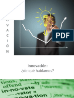 TEORIA TALLER 3 INNOVACION EMPRESARIAL - copia (1).pdf