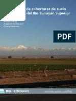 inta_clasificacion_de_coberturas_de_suelo_de_la_cuenca_del_rio_tunuyan_superior