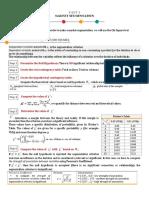 Segmentation solved applications (1).pdf