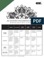 QI_QuadroFinal_Pb_a7b3f9f9-a446-4ebc-abc0-d370b5898324