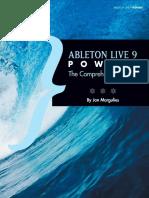 book live9 pt