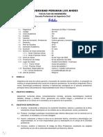 SILABO 2020-1 IC_SES - SEMINARIO DE ÉTICA Y SOCIEDAD - Virtual
