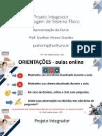 PrI_Apresenta_20_1_6_0424.pdf