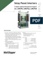 LMCP User-Manual