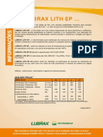 ft-lub-ind-graxas-lubrax-lith-ep.pdf