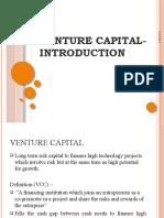 Venture-Capital-Final.pptx
