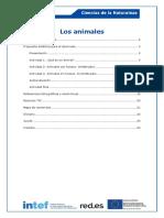 CIENCIAS17_imprimible_alumnado