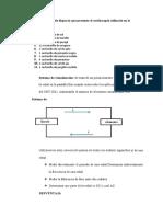 ejemplo 8 (1)