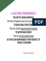formes structurales.pdf