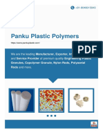 panku-plastic-polymers
