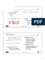 7. KV VHDL P1b.pdf