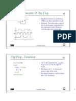 5. KV VHDL P2b.pdf