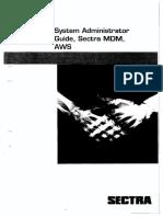 System_administ