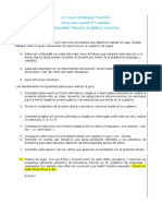 Simple-Present-Tense-  guide 7th.pdf