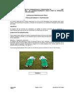 ANEXO No. 2  D.A.P No. 024 fecha  281011 PROGRAMA DE ACONDICIONAMIENTO FÍSICO -Ejercicio Preparacion Fisica