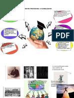 FORMACIÓN PROFESIONAL vs GLOBALIZACION.docx