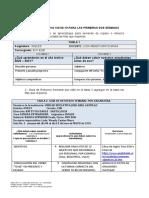 PLAN INGLES COVID OCTAVO.docx